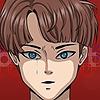 MeiKitsune4's avatar