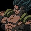 Meiko-Kayla-Fukumoto's avatar