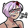 meiko13's avatar