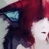 Meiko89's avatar