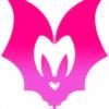 MeikoArtDA's avatar