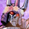 Meikomaedamore's avatar