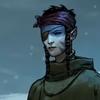 meikonakahara's avatar