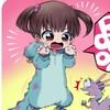 meikookie's avatar