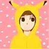 MeikoWang's avatar