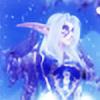 Meilandt's avatar