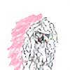 meilanie's avatar