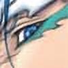 meili-melee's avatar