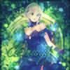 Meili17's avatar