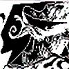 Meilie's avatar