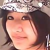 meilin-mao's avatar