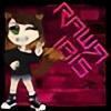 meilingrea's avatar
