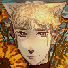 Meillyria's avatar