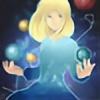 Meilyna's avatar