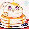 meimei11's avatar