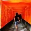 meimei808's avatar