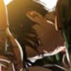 meimeimnrp's avatar