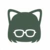 Meimiki's avatar