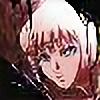 meimiren's avatar