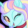 MeiMisuki's avatar