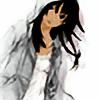 Meimoo's avatar