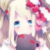 MeiMuffin's avatar