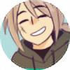 mein-ein's avatar
