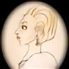 Meineon's avatar