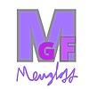 Meingloff's avatar