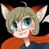 Meiniggy's avatar