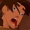 MeinLiebeRabbit's avatar
