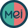 Meinona's avatar