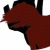 meinStoffHaus's avatar