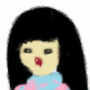 meiori's avatar