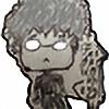 Meioso's avatar