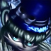 MeiouBunny's avatar