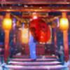 meipu's avatar