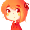 meirarume's avatar