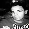 meirbg's avatar