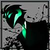 Meirell's avatar