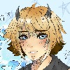 Meirellu's avatar