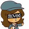 MeiRenee's avatar