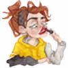 meirha's avatar