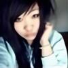 MEiRi-doll's avatar