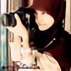 meirita87's avatar