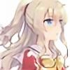 meirO102's avatar