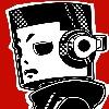 meirol's avatar