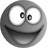 meis0k's avatar