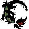 meisai-salamander's avatar