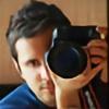 MeisammPhotography's avatar